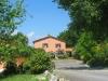 thumbs 4462121401 ba729803ce b Agriturismo Valle Nuova   Fermignano agriturismiurbino