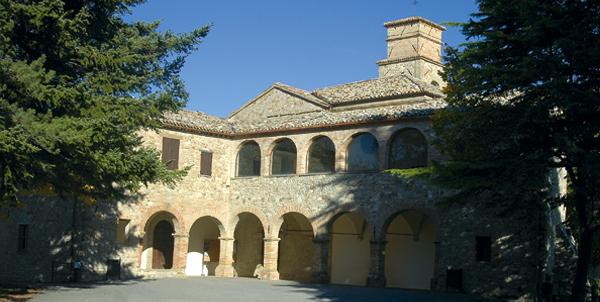 convento-montefiorentino1