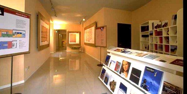 museo-antiquarium