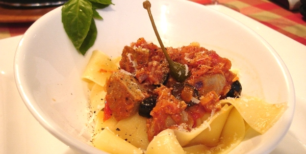 pappardelle-con-baccala