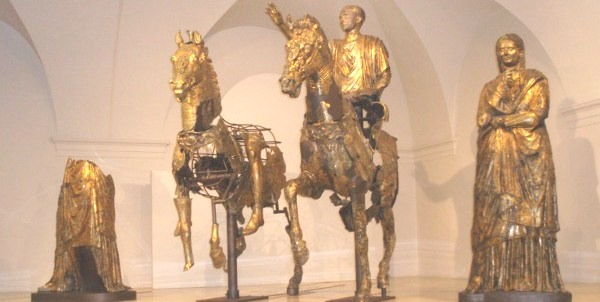 museo-dei-bronzi-dorati-pergola