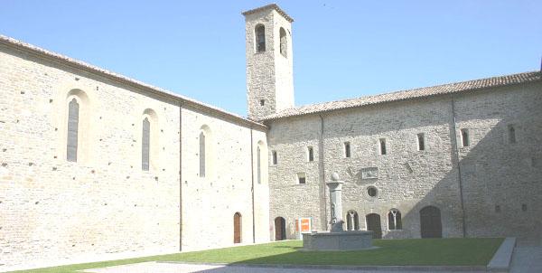 museo-san-francesco-mercatello-sul-metauro