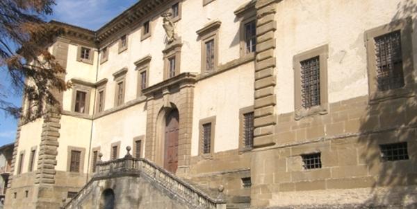 palazzo-dei-conti-carpegna